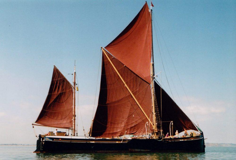 Thalatta_sailing