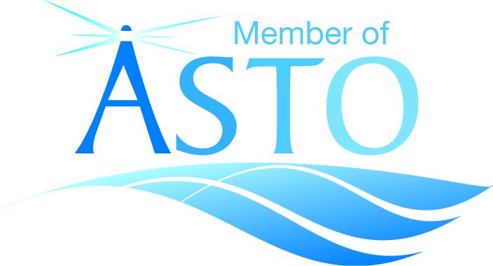 ASTO Member Logo_MidRes