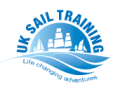 SailTraining Logo_WEB