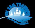 SailTraining Logo_WEB
