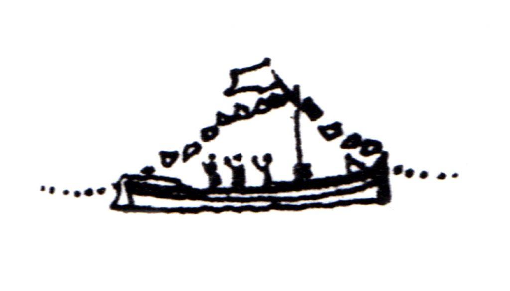 Thalatta_1906