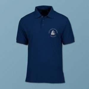 Thalatta Polo Shirt