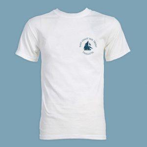 Thalatta T-Shirt