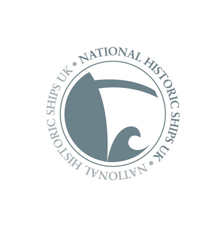 NHS_logo_circle_white