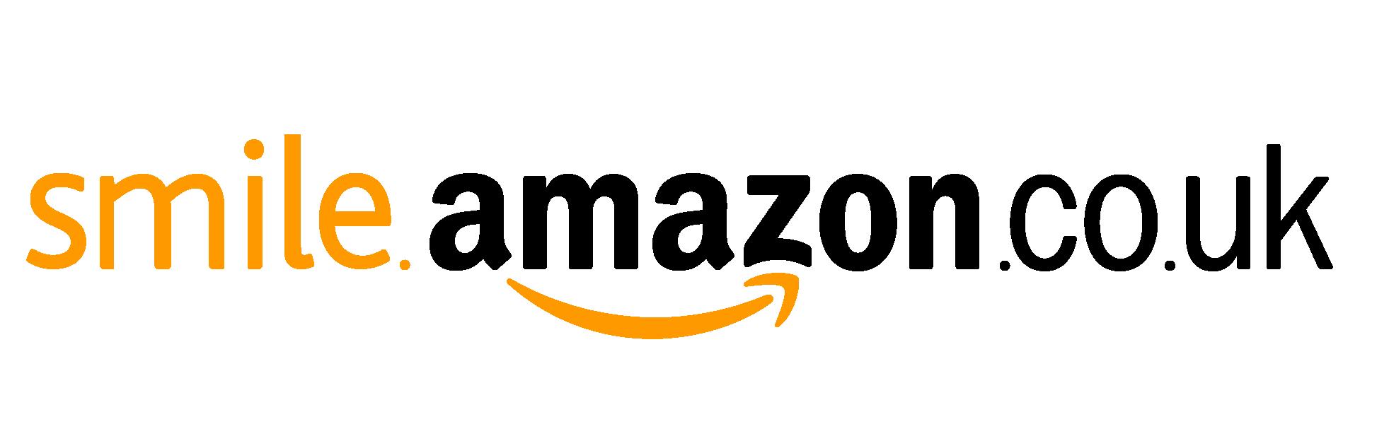 UK_AmazonSmile_Logos_RGB_black+orange_SMALL-ONLY