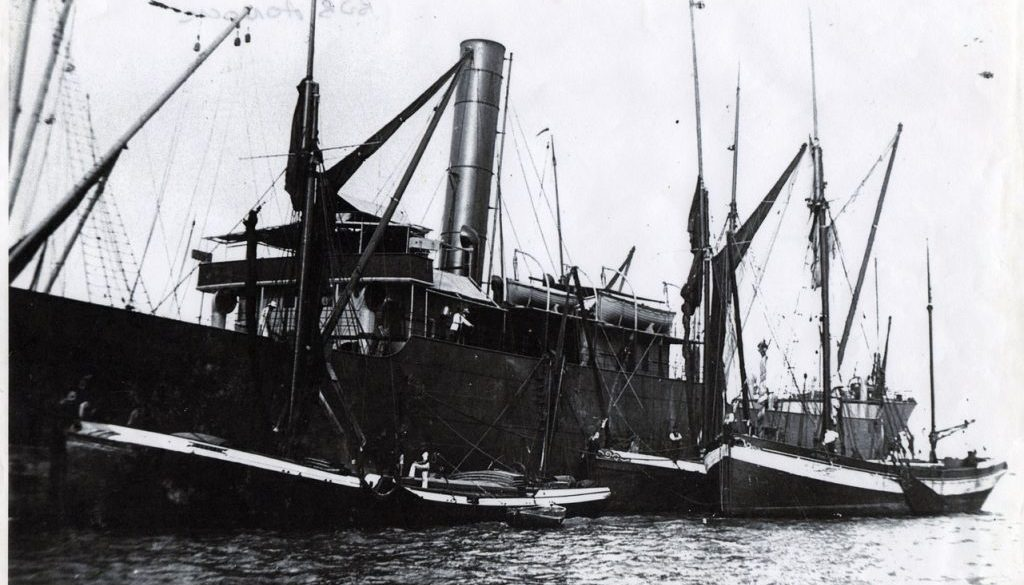 Buttermans_Bay_1906_v2