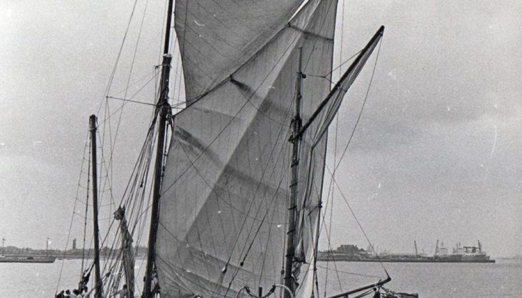 EADT Thalatta 1971 v2